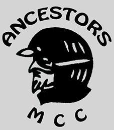 Ancestors MCC
