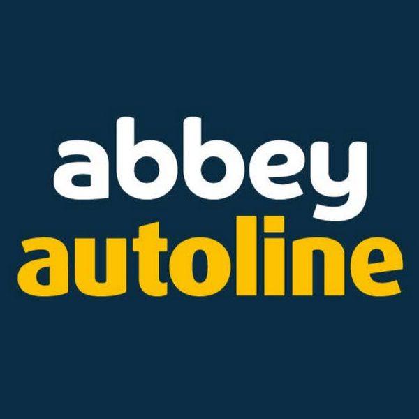 AbbeyAutoline