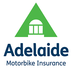 Adelaide Motorbike Insurance