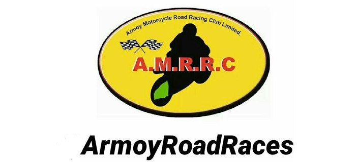 Armoy Road Races – The Race of Legends