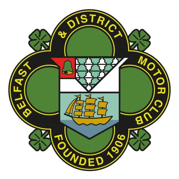 Belfast & District Motor Club