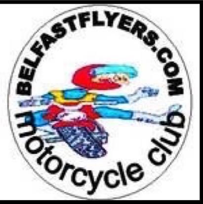 Belfast Flyers Motorcycle Club