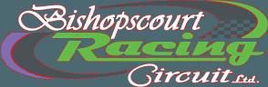 Bishopscourt Racing Circuit