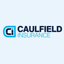 Caulfield Insurance