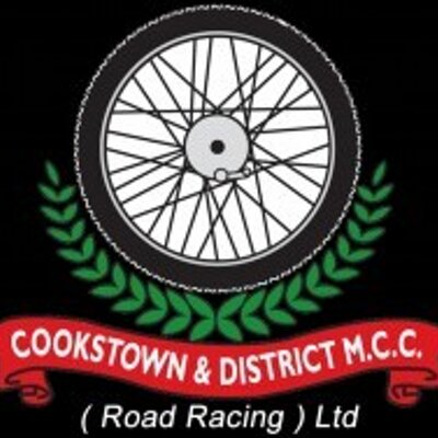 The Cookstown 100 Road Races
