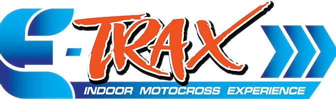 E-Trax N.I.