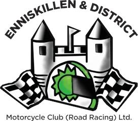 Enniskillen Road Races
