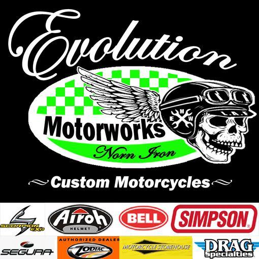 Evolution Motor Works