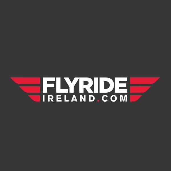Flyride Ireland