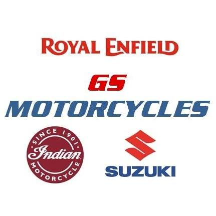 G S Motorcycles