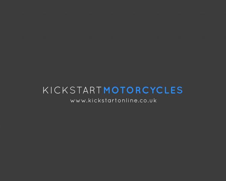 Kickstart Motorcycles