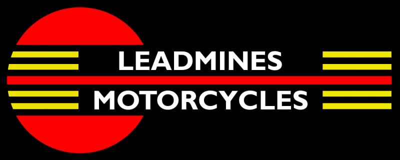 Leadmines Motorcycles