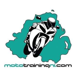 Moto Training NI