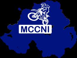 Motocross Club of Northern Ireland