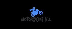 Motorcycles N.I.