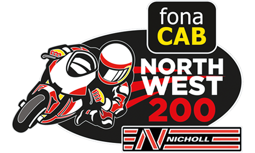The North West 200 Road Races