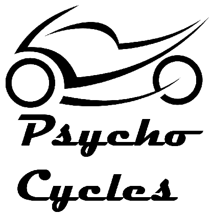 Psycho Cycles