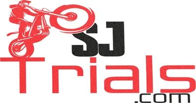 SJ Trials