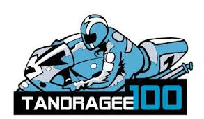 The Tandragee 100 Road Races