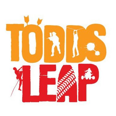 Todds Leap Outdoor Activity Centre