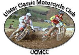 Ulster Classic Motorcycle Club