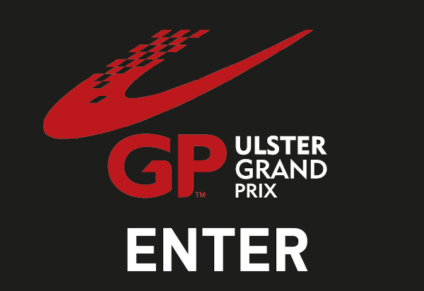 The Ulster Grand Prix Road Races